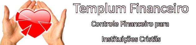 Templum - Financeiro
